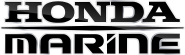Honda-marine