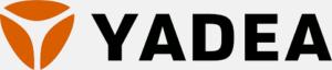 Yadea sähkömopot