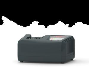 Cramer 40C120 Pikalaturi 40V